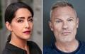 Spielplatz (v)ermittelt mit Elmira Rafizadeh und Klaus Nierhoff zum Thema Diversität