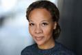 Actors & Mind: Interview mit Casting Associate und Schauspielerin Olissa Rogers