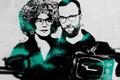 "Glotz & Gloria: ""Para - Wir sind King"" mit Soma Pysall"