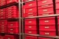 Alles ist Film: Die Sammlungen und Nachlässe des DFF