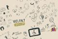 Indiefilmtalk: Vielfalt im Film - Zahlen stärken Diversität