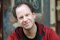 Actors & Mind: Interview mit Schauspielcoach Tim Garde