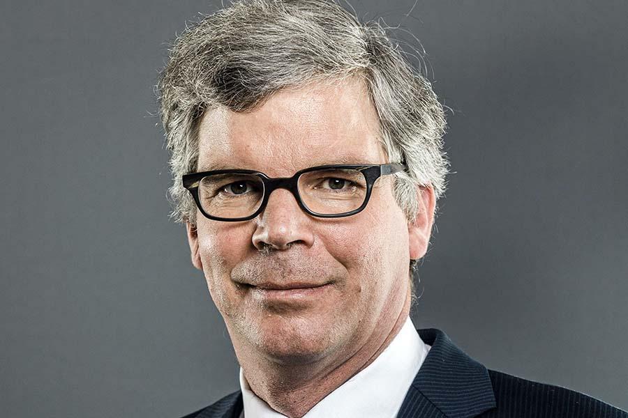 Spielplatz (v)ermittelt mit Dr. Tilo Gerlach, Geschäftsführer der GVL