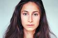 Spielplatz (v)ermittelt mit Schauspielerin und Autorin Mateja Meded