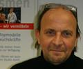 Interview: Werner Kleinfeld