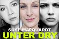 Unter Dry – Casting mit Suse Marquardt