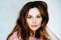 Actors & Mind: Interview mit Schauspielerin Mina Tander