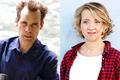 Actors & Mind: Interview mit Anna Böttcher und Bernhard Klampfl