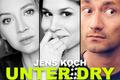 Unter Dry – Posing Probleme mit Jens Koch