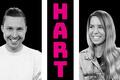 Hart 4 - Der Synchronsprecher-Podcast: Beatrix Hengefeld