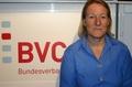 Interview: Cornelia von Braun (BVC)