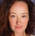 Interview: Irene Heyroth (VdNA)