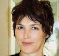 Interview: Franziska Aigner-Kuhn | Casting-Preisträgerin 2008