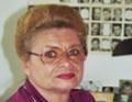 60 Jahre Agentur Jovanovic: 1948-2008