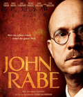 John Rabe | 4 Lolas: Bester Spielfilm in Gold u.a.