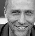Ein Interview mit Frank Betzelt