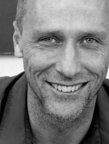 Ein Interview mit Frank Betzelt - cn-kolumne - casting-network