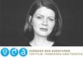 Fair-handeln: Ein Interview mit Antje Schlag (Vorstand VdA)