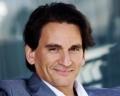 Ein Interview mit Cuco Wallraff: Pilotprojekt Produktionsbroker