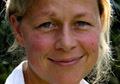Eine Chance für große Nasen: Ein Interview mit Silke Fintelmann