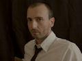 Ein Interview mit Branko Tomovic: sein Leben als Schauspieler in London
