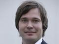 Steuerberatung in der Medienbranche – Ein Interview mit Rüdiger Schaar