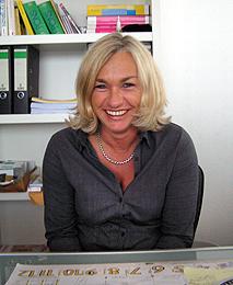 <b>Agentur Iris Müller</b>
