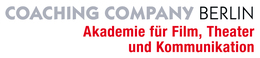 <b>Coaching Company Berlin – Akademie für Film, Theater und Kommunikation</b>