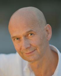 <b>actingcoach</b><br />HermannKillmeyer