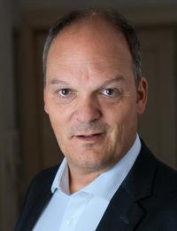 <b>ChristophHilger</b>