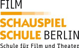 <b>Filmschauspielschule Berlin (VdpS)</b>