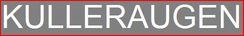 <b>Kulleraugen - Visuelle Kommunikation mit InfoFax: Film</b>