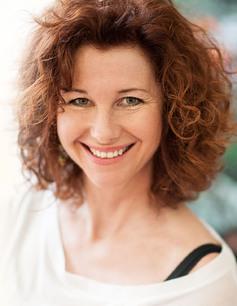 <b>Ariane Erdelt, Coaching und Rolle</b>