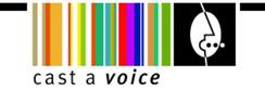 <b>cast a voice Stimmen-Agentur</b>