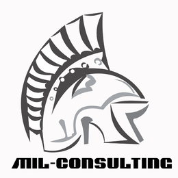 <b>Mil-Consulting</b><br />SaschaBrachwitz