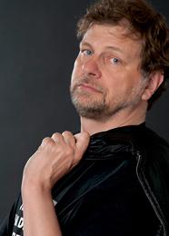 <b>SUS – Schauspiel und Sprache</b><br />AndreasSchnell