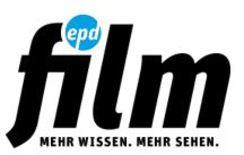 <b>Epd-Film Das Kinomagazin</b>