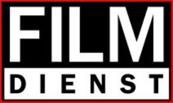 <b>Film Dienst</b>