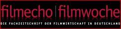 <b>Filmecho-Filmwoche</b>
