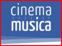 <b>Cinema Musica</b>