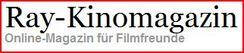 <b>Blog: Ray Kinomagazin</b>