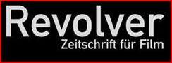 <b>Revolver-Zeitschrift für Film</b>