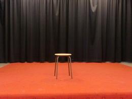<b>Die Musikalische Schauspielschule</b>