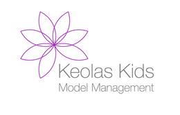 <b>Keolas Kids Model Management</b>