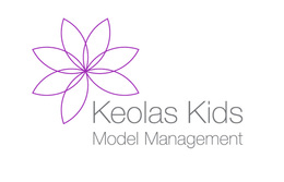 <b>Keolas Kids Model Management</b>