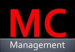 <b>MC Management</b>