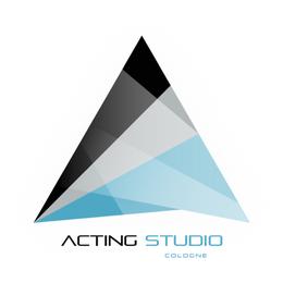 <b>Acting Studio Cologne</b>