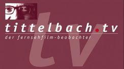<b>tittelbach.tv</b>
