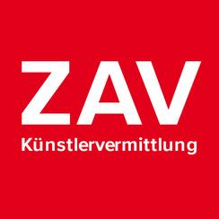 <b>ZAV-Berlin (Komparserie)</b>