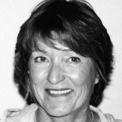 Sabine Schroth Casting